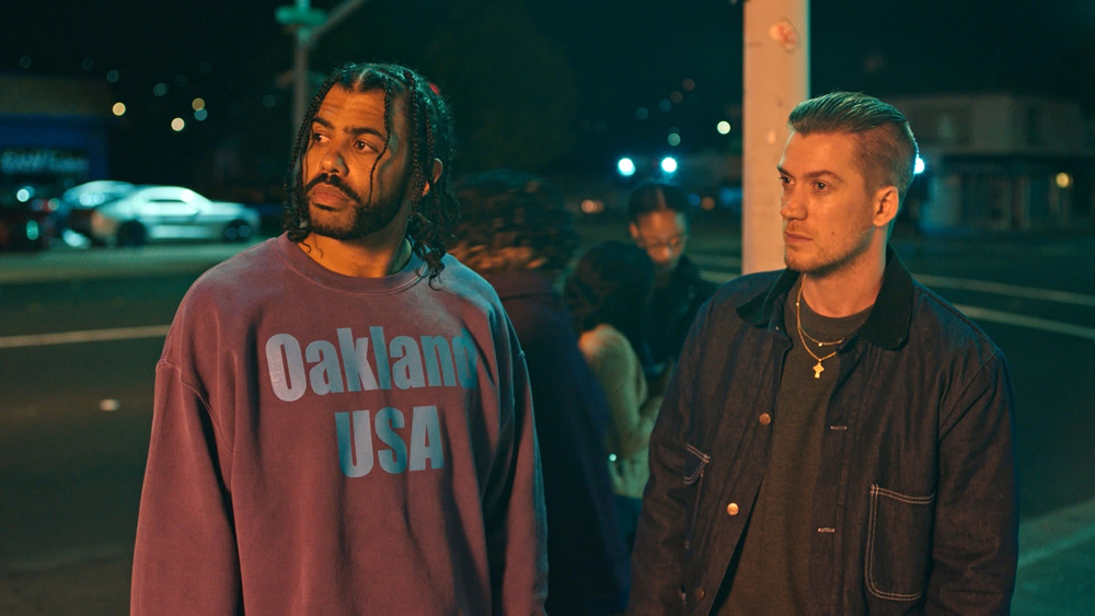 Blindspotting-st11