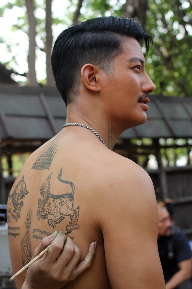 KhunPan2-Magical-Tattoo07