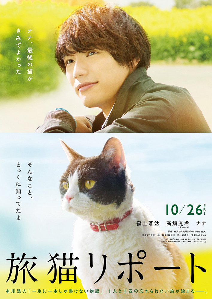 Travel-Cat-Chronicles-Poster01