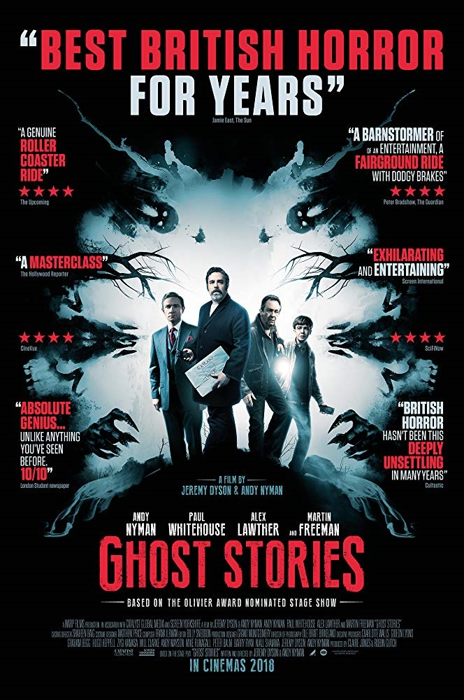 Ghost-Stories-Poster02
