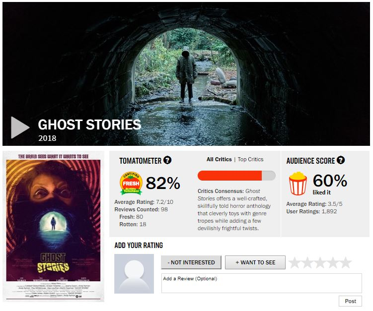 Ghost-Stories-Rotten-Tomatoes