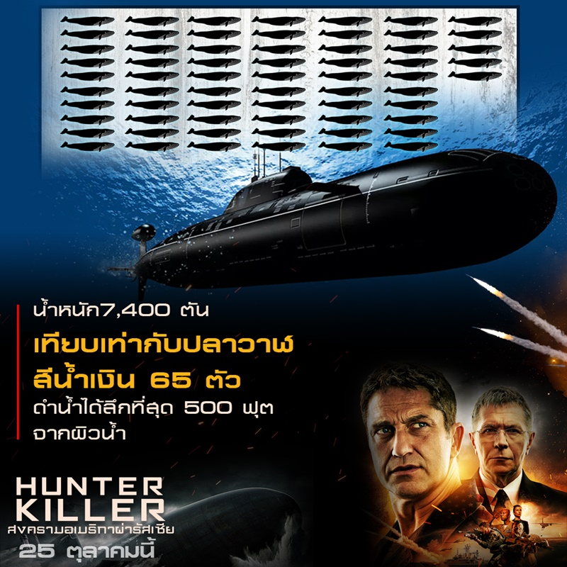 Hunter-Killer-Submarine-Trivia-04