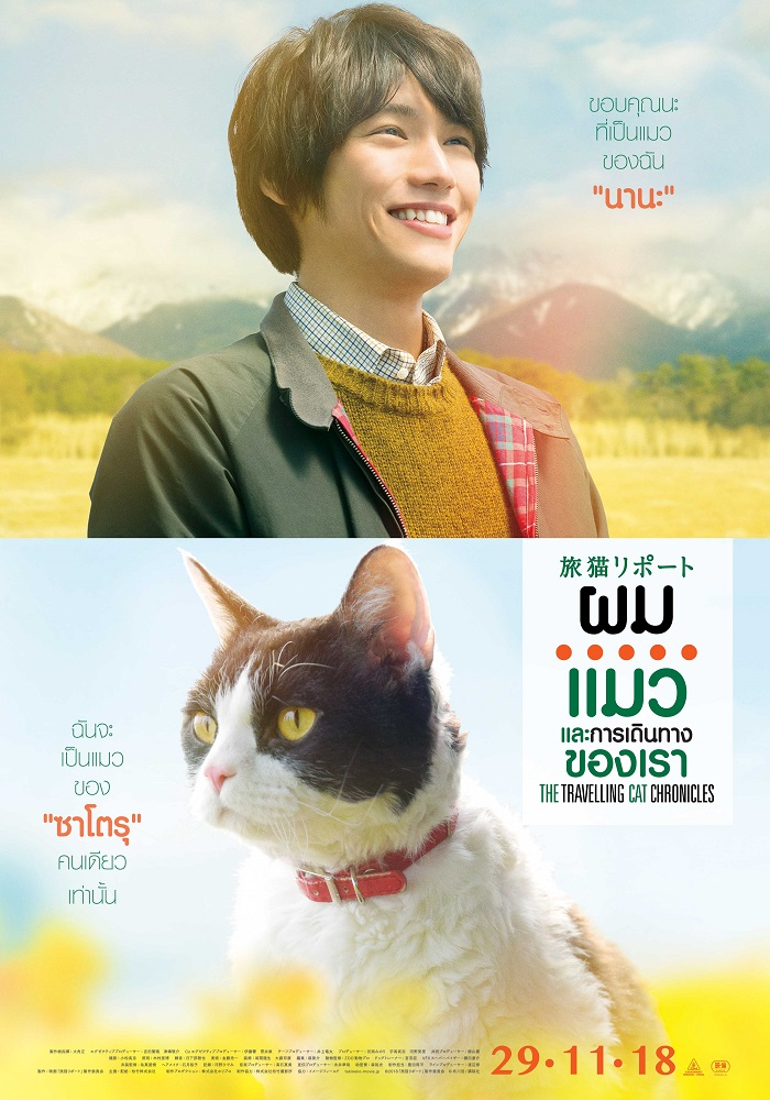 Travel-Cat-Chronicles-Poster-TH