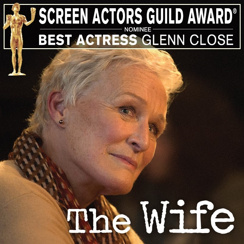 TheWife-SAG-2019-1-Noms