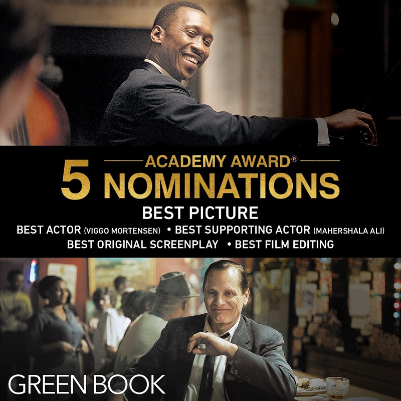 Green-Book-Oscars2019-Noms