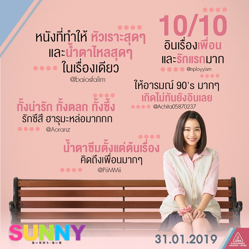 Sunny-Review-TH01