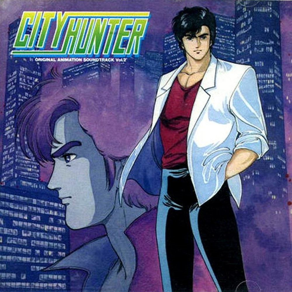 City-Hunter-Anime-2-Movie02