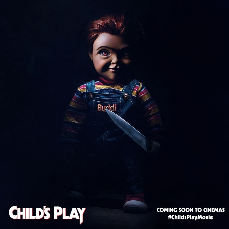 Childs-Play-2019-Chucky-Reboot