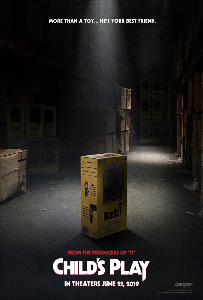 Childs-Play-2019-Poster01