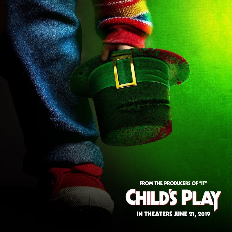 Childs-Play-2019-Poster02