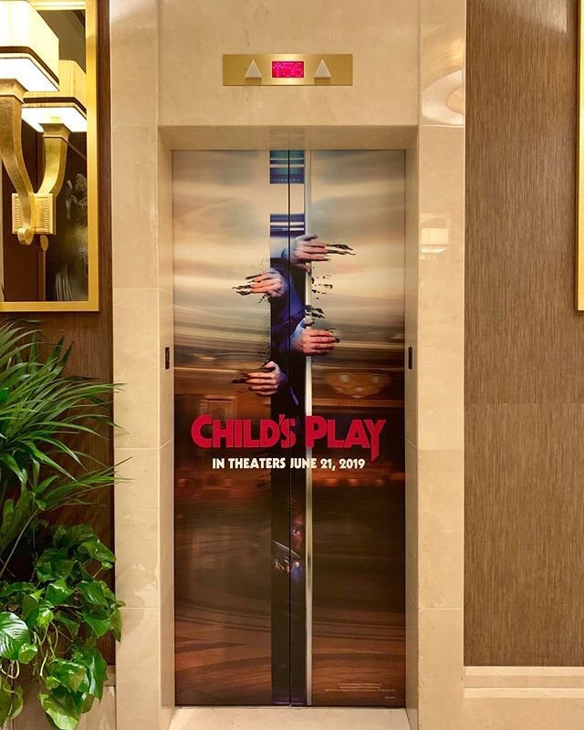Childs-Play-2019-Poster03