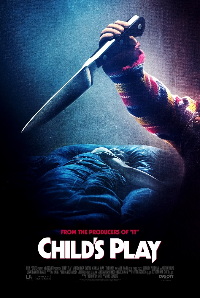 Childs-Play-2019-Poster04