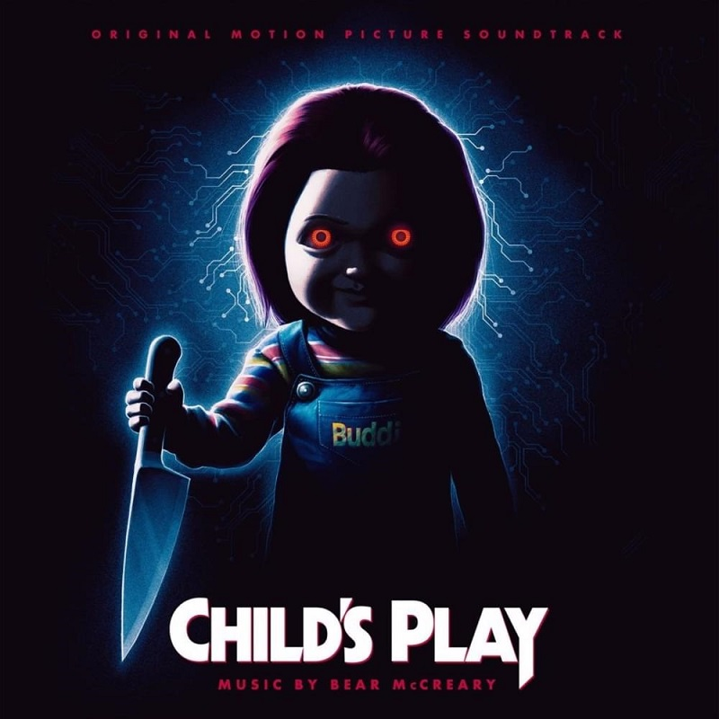 Childs-Play-2019-OST