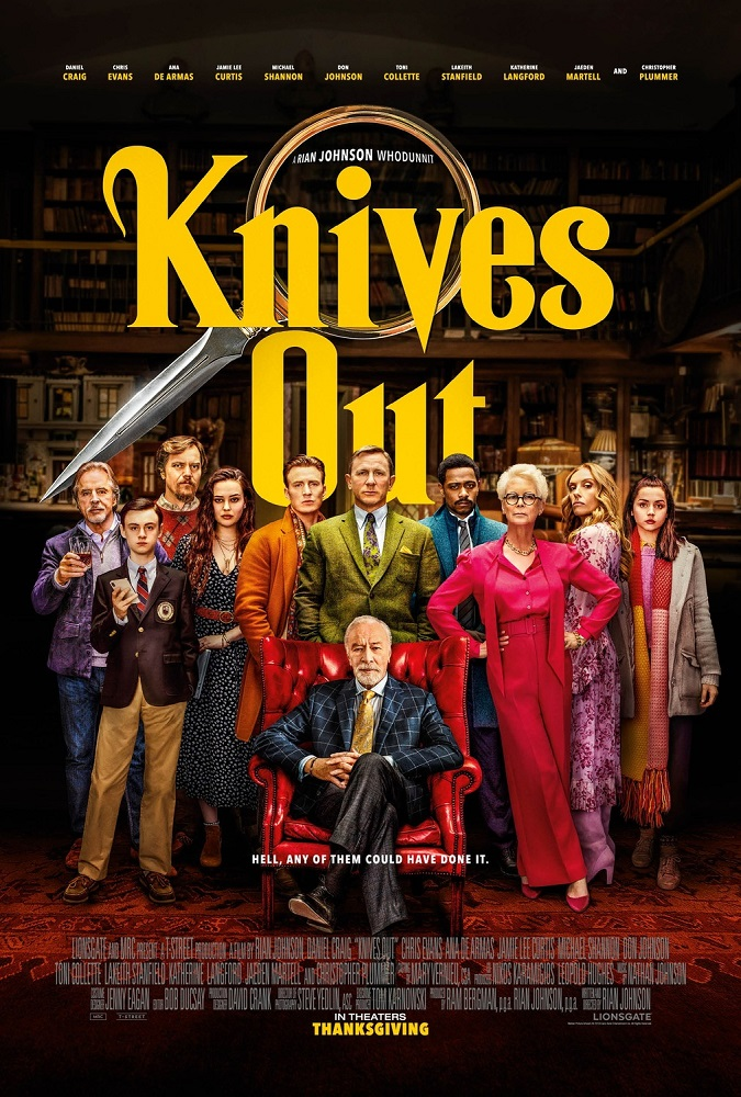 Knives-Out-Poster-Theme