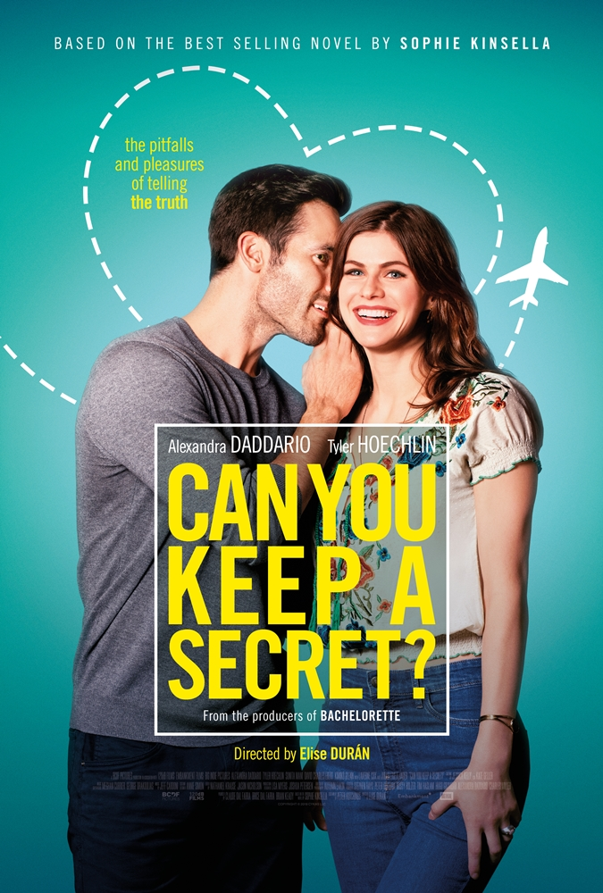 Can-You-Keep-Secret-Poster01