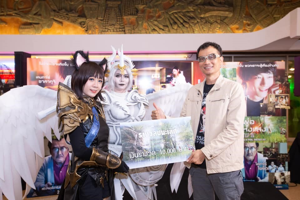 Brave-Father-Online-Final-Fantasy-XIV-Cosplay-Winner03