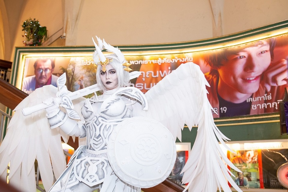 Brave-Father-Online-Final-Fantasy-XIV-Cosplay-Winner05