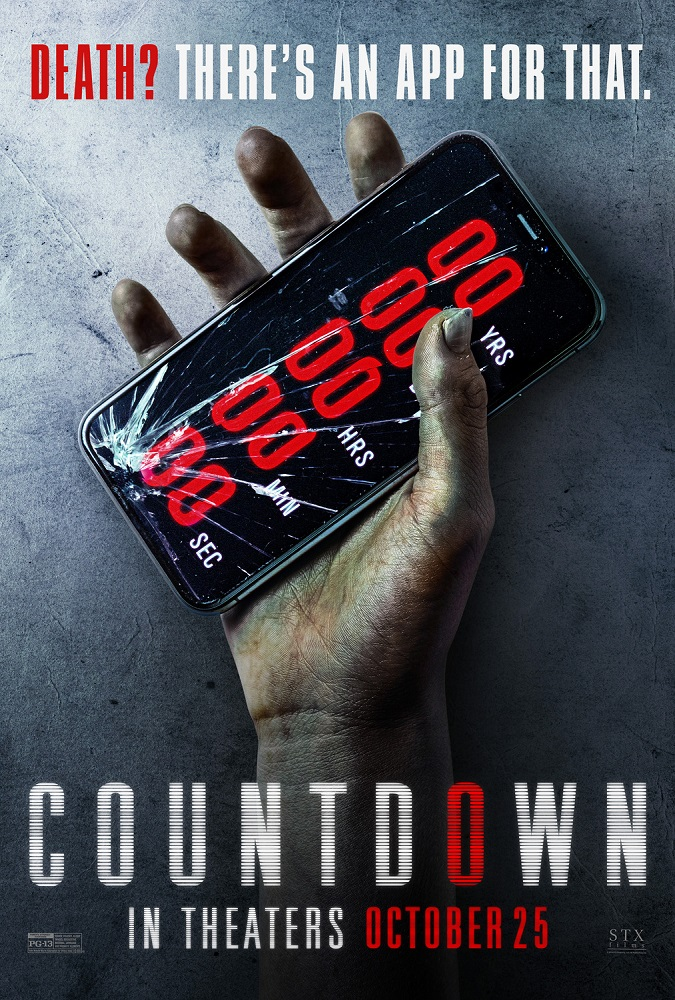 Countdown-Poster02
