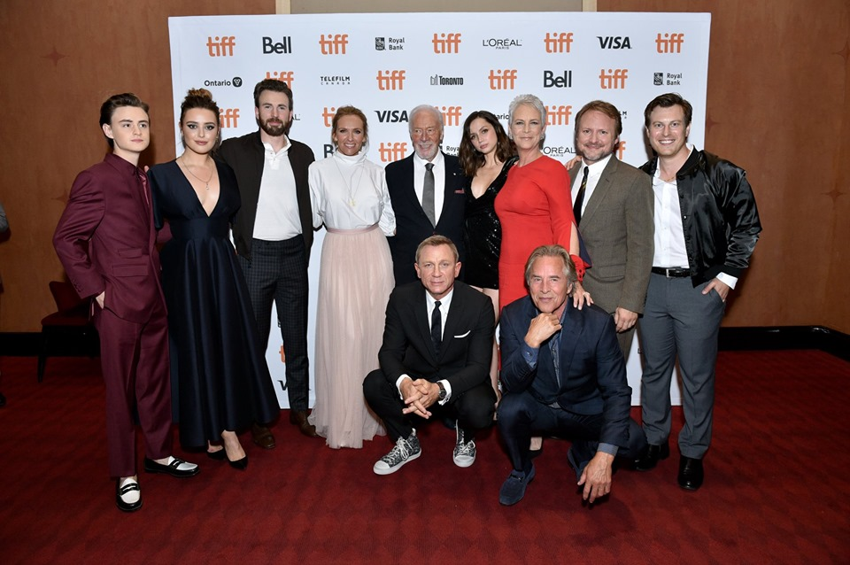 Knives-Out-TIFF-2019-01