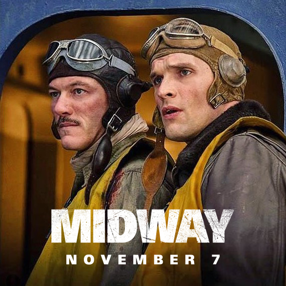 Midway-st014