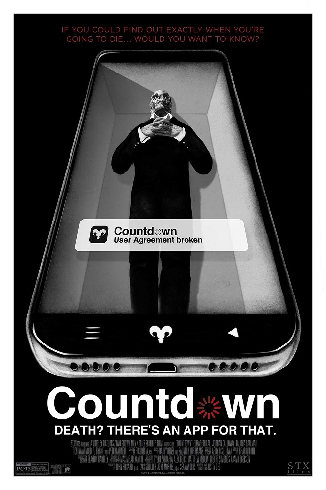 Countdown-Poster03
