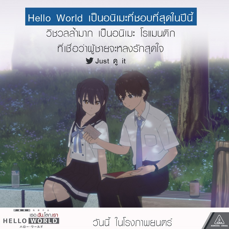 Hello-World-Review-TH04