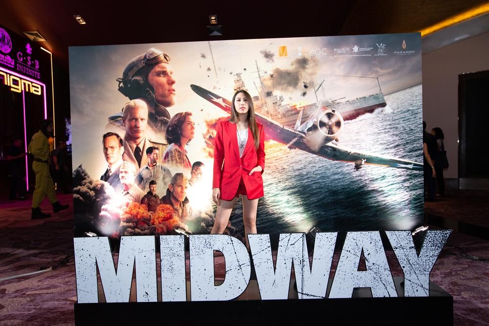 Midway-Premiere-TH07