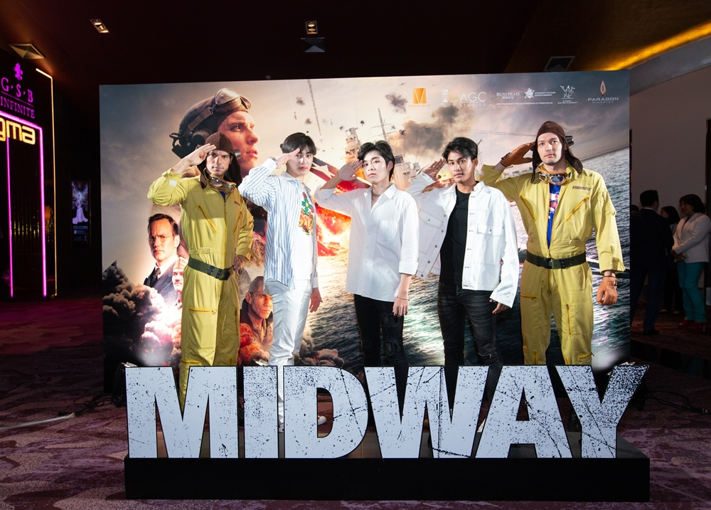 Midway-Premiere-TH08