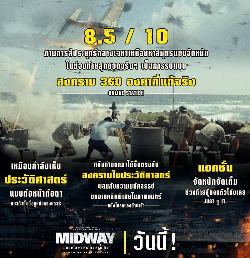 Midway-Review00
