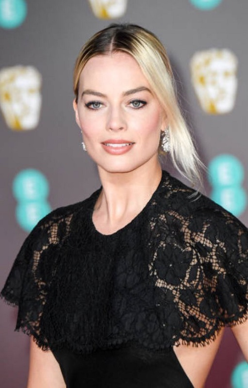 Bombshell-Bafta-2020-Best-MakeUp05