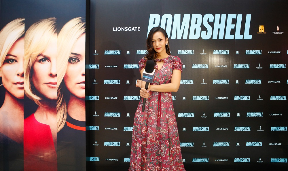 Bombshell-Premiere-TH07