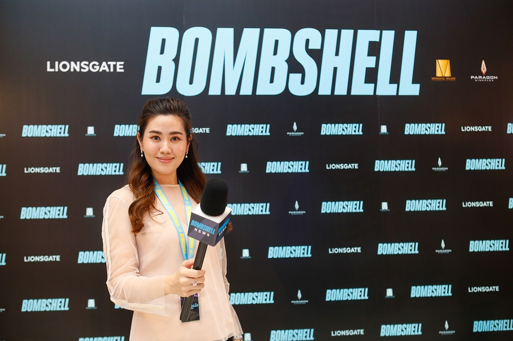 Bombshell-Premiere-TH09