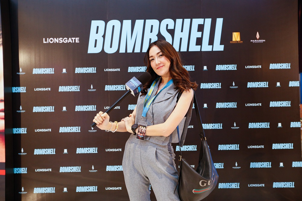 Bombshell-Premiere-TH12