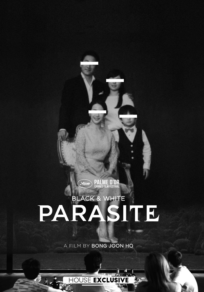 Parasite-BW-Poster-TH