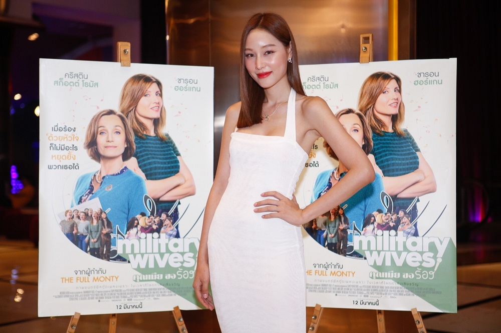 Military-Wives-Premiere-TH02