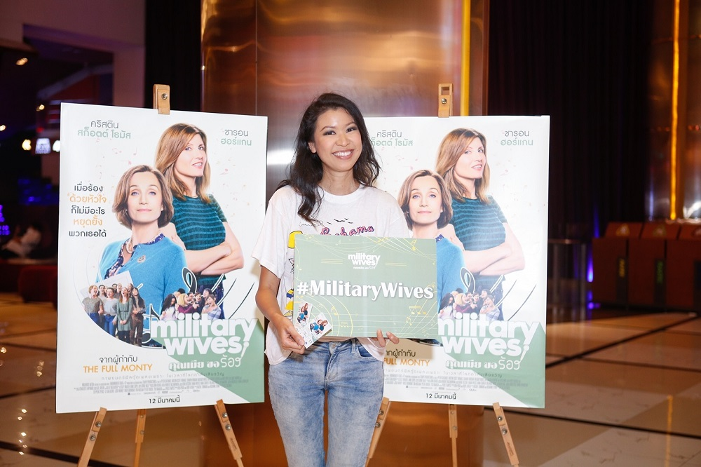 Military-Wives-Premiere-TH06