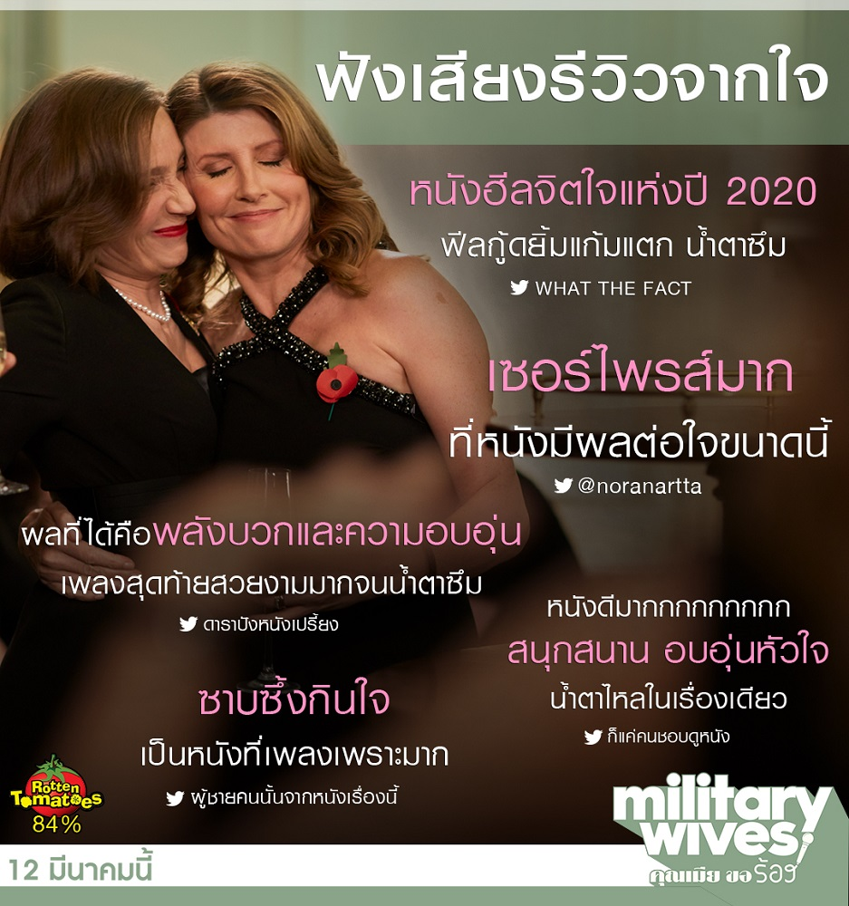 Military-Wives-TH-Review01