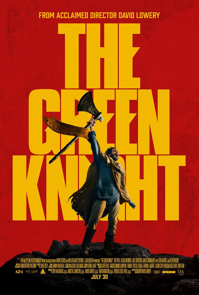 Green-Knight-Poster08
