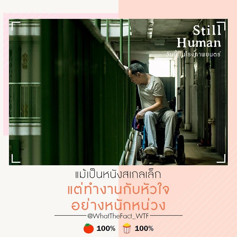 Still-Human-Review13