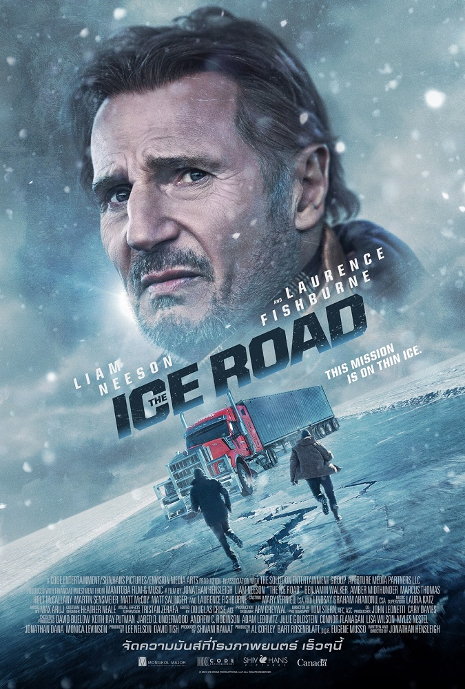 The-Ice-Road-Poster01