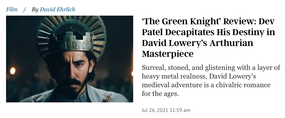 Green-Knight-Review04-IndieWire